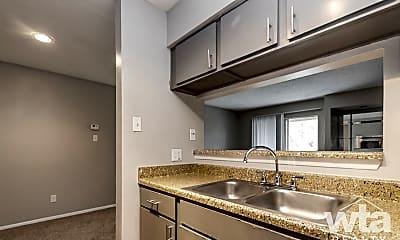Kitchen, 12148 Jollyville Rd, 1