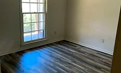 Living Room, 1 Pam Ct, 2