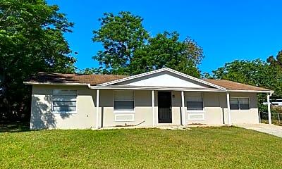 Building, 1728 Flores Ct, 0