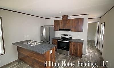 Kitchen, 50 Hilltop Rd, 0