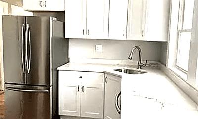 Kitchen, 347 Vermont St, 1