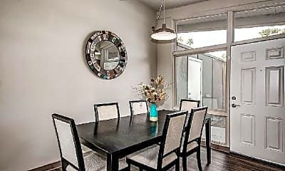 Dining Room, 3838 W Camelback Rd, 0