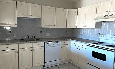 Kitchen, 580 Salem St, 0