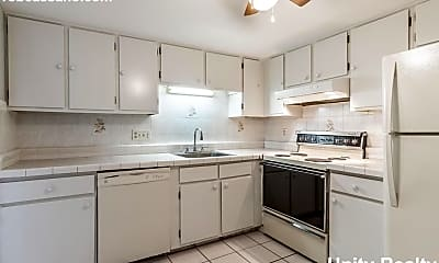 Kitchen, 49 Melrose St, 0