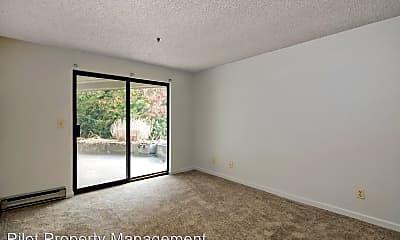 Living Room, 3628 24th Pl W, 1