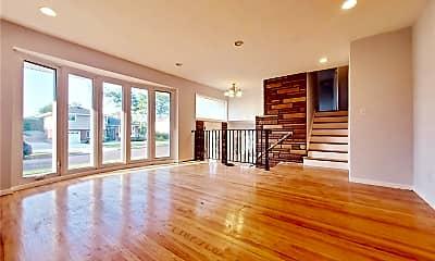 Living Room, 386 White Birch Ln, 0