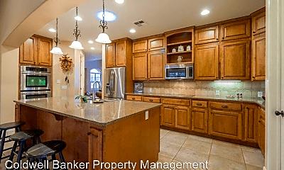 Kitchen, 1513 N Liberty Greens Dr, 1