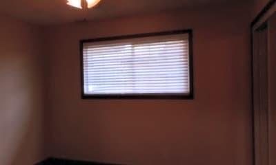 Bedroom, 2118 Peppertree Way, 2