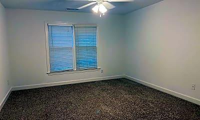 Bedroom, 10506 Bent Tree View, 2