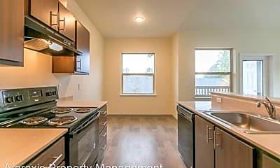 Kitchen, 2655 NE 205th Ave, 2