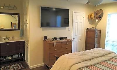 Bedroom, 1303 St Edwards Dr, 0