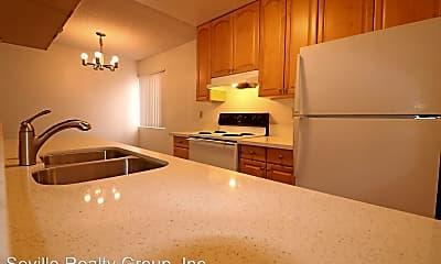 Kitchen, 5310 Clairemont Mesa Blvd, 0