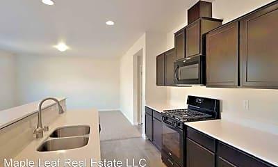 Kitchen, 8927 170th St NE, 1