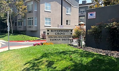 Riverwood Grove, 1