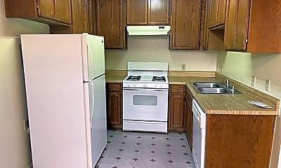Kitchen, 1818 Stoner Ave 102, 1