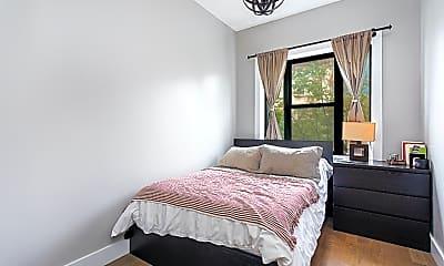 Bedroom, 239 Montrose Ave, 1