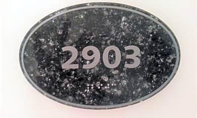 2104 W First St 2903, 1