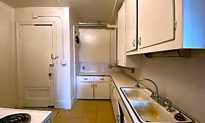Kitchen, 805 W 4th St, 0