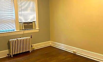 Bedroom, 378 Elm Ave, 2