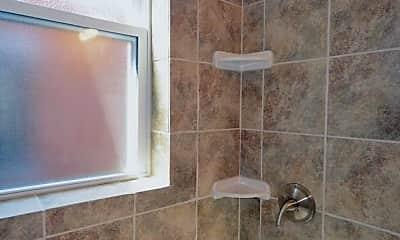 Bathroom, 1034 Murray Hill Ave, 2