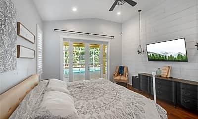 Bedroom, 2108 SW Hunters Club Way, 0