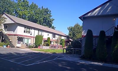 Marla Manor Apartments, 0
