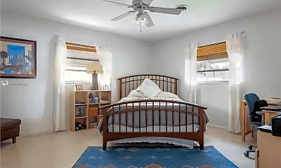 Bedroom, 1235 Tyler St, 2