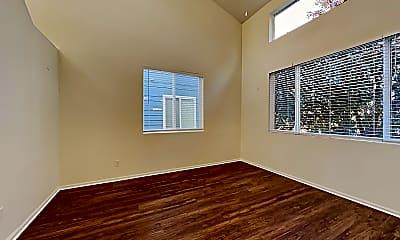 Bedroom, 13829 Adams Circle, 1