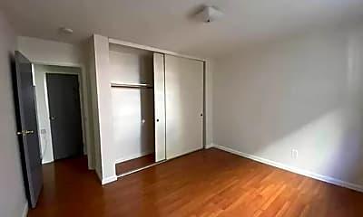 Bedroom, 660 Vernon St, 2