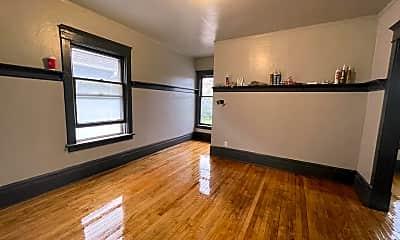 Living Room, 2507 N Buffum St, 0