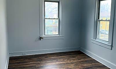 Bedroom, 154 Ridge Ave 2, 2