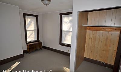 Bedroom, 523 Corey Ave, 2
