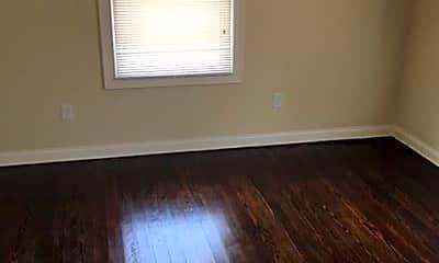 Bedroom, 623 Addison Ave, 2