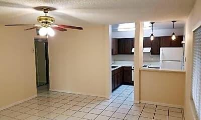 Kitchen, 5301 SW 77th Ct, 2