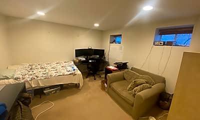 Bedroom, 57 Otis St, 2