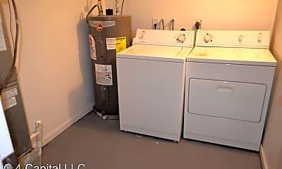 Kitchen, 4631 Southampton Ct, 2