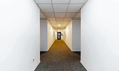 Bathroom, 3055 Walnut Bend Ln, 2