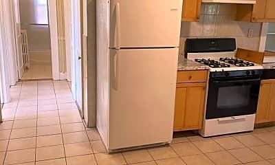 Kitchen, 98 Mountford St, 1