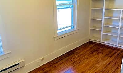 Bedroom, 230 Beech St, 1
