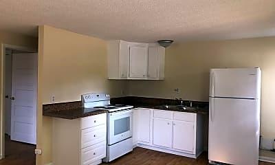 Kitchen, 7 Ottari Rd, 1
