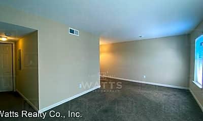 Bedroom, 8917 Roebuck Blvd, 1