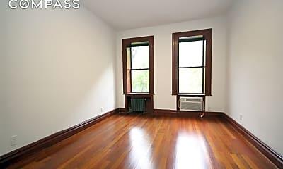Bedroom, 235 W 15th St 3-B, 0