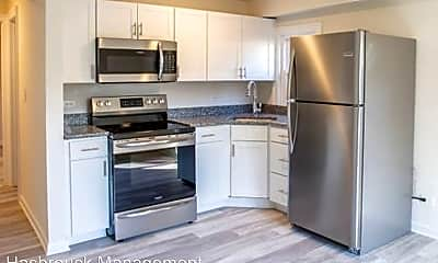 Kitchen, 616 Rockcreek Rd, 1