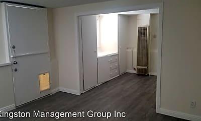 Bedroom, 333 15th St. & 332 15th PL, 0