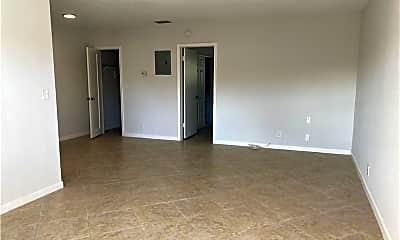 Living Room, 853 SE 4th Ct 14, 1