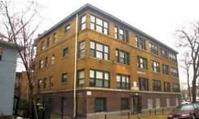 5448 W. Adams Street, 0