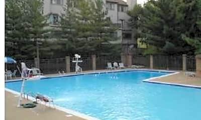 Pool, 3059 Hawthorne Dr NE 3059, 2