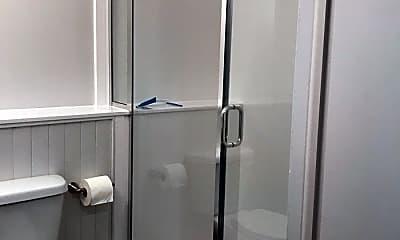 Bathroom, 2420 N 1000 W, 1