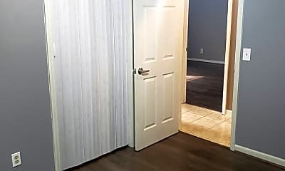 Bathroom, 1614 Georgia Ave, 2