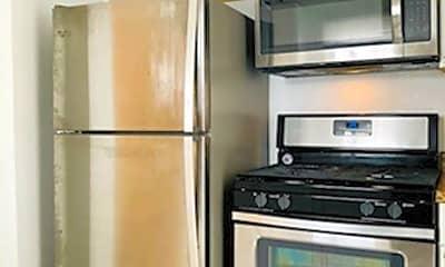 Kitchen, 618 N Weber St, 0
